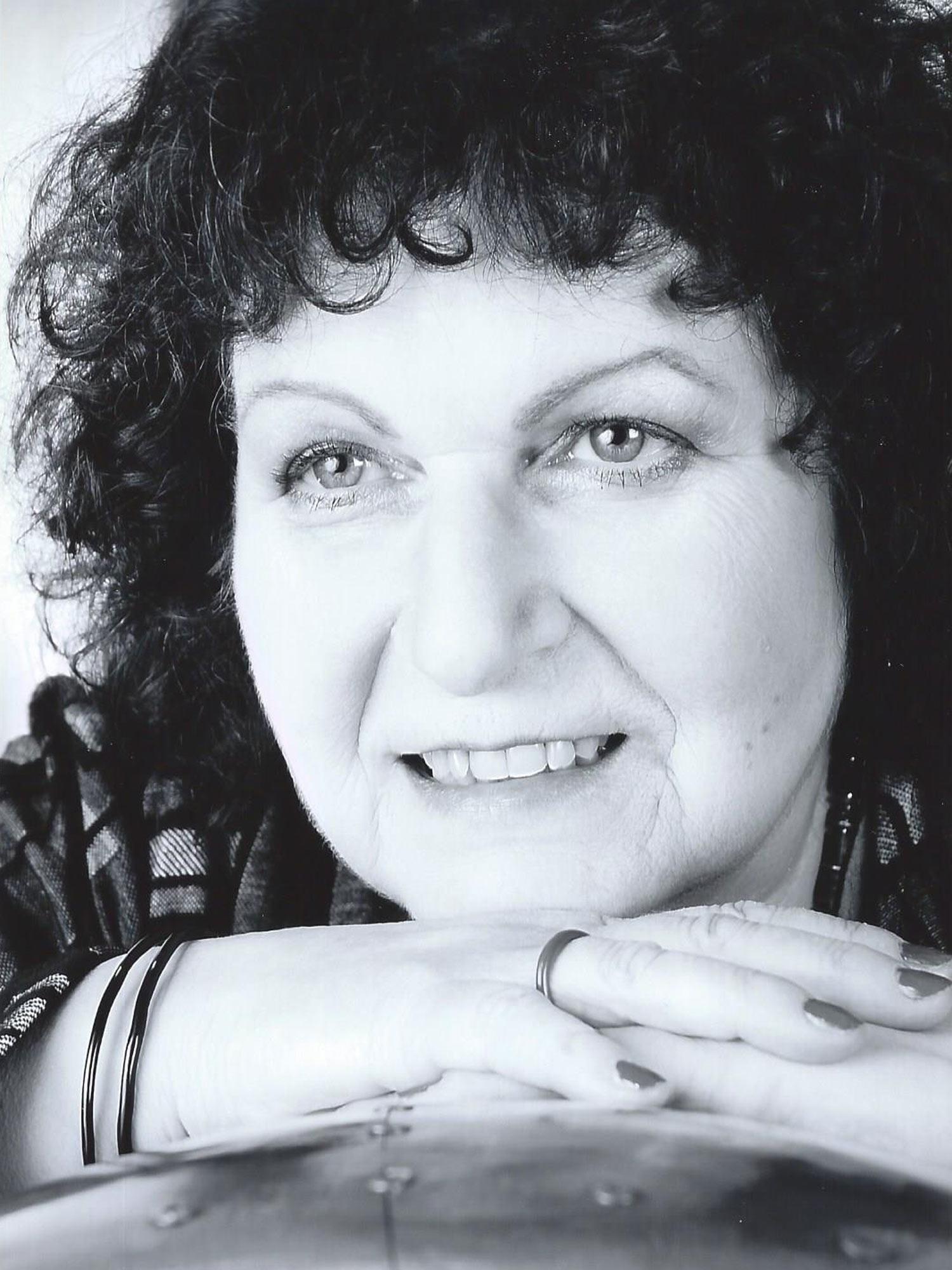 Livia Nocerini